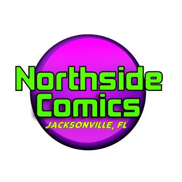Northside Comics