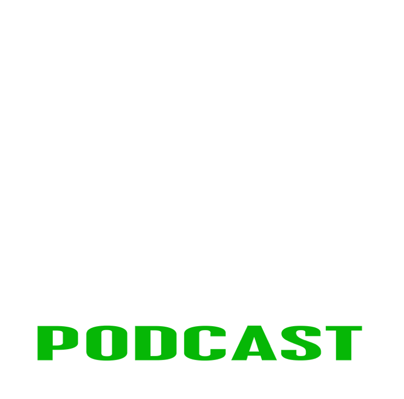 Earplug Podcast Network