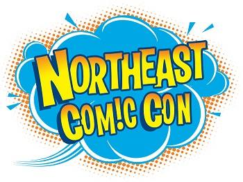 Northeast Comic Con